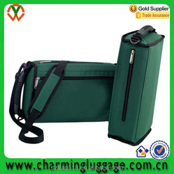 manufacturer price golf cooler bag insulated bag 6 can cooler bag