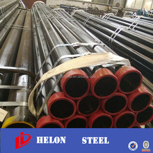 construction material ! a36 steel properties weld steel round pipe