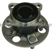 bearing china,industrial bearing,wheel hub bearing 590172