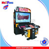 classic cabinet game machine RAM BO for Sale (NF-S02)