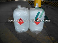 Ethyl acetate CAS 141-78-6
