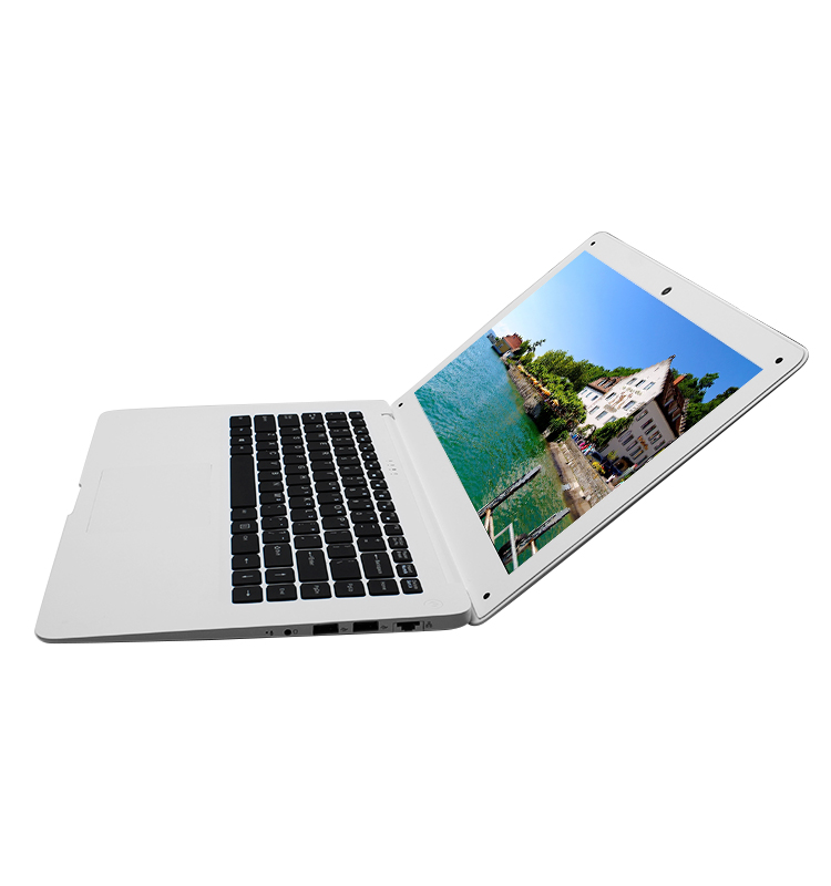 Newest 2+32GB china factory OEM notebook laptop computer price in china