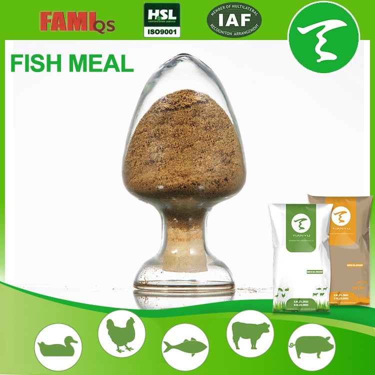Sat l k danimarka bal k unu tuna bal k unu bal k unu fiyat for Fish meal for sale