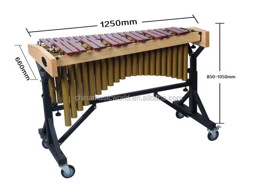 Professional Marimba For Sale (AMA-01)