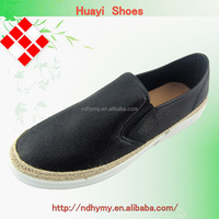 black formal designer shoes women famous brands
