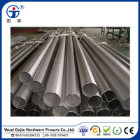 Q195 galvanized steel pipe multi span plastic film agricultural greenhouses/vegetable & fruit greenhouses