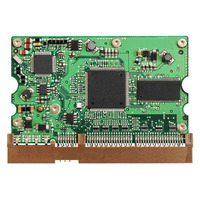 Electronic vire usb sd mp3 player circuit board