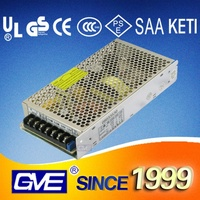 Portable Switching Power Supply Built-in Industrial DC Power Supply With CE SAA Certificates