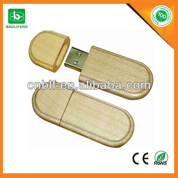 High Quality Wooden USB Flash Drive,Driver Download for free,1-64GB