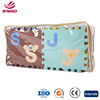 Baby Play Mat Baby Cushion EVA Puzzle Mat