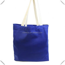 cheap wholesale cotton road bag/cotton canvas tote bag/organic cotton bag