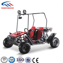 cheap go karts for sale go cart reverse transmission