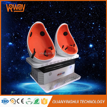 2017 wholesale vr box virtual reality 9d motion game 9d cinema factory Vr 9d cinema simulator with wonderful movies