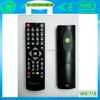 OEM CE/ROHS IR tv remote control for home appliance