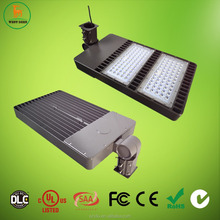 New products looking for distributor aluminum alloy 300W LED street lights