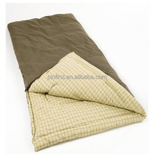 -5 Degree Big and Tall Sleeping Bag