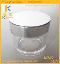 2016 New High Quality Metal lid for Glass Bottle, Jar, Can
