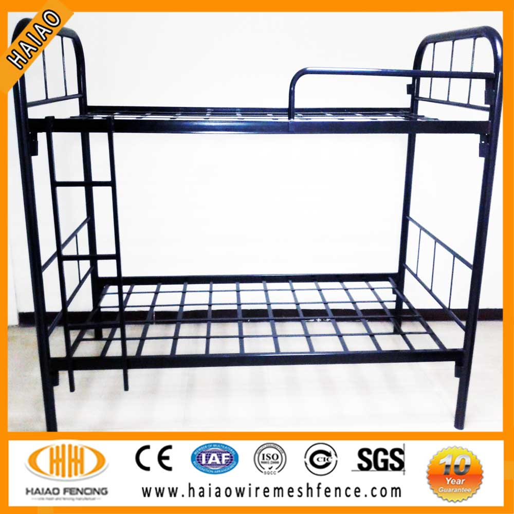 Image Result For Military Metal Bunk Beds For Sale