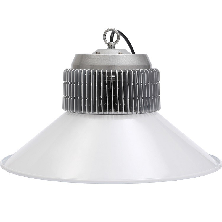 high bay factory wholesale SMD no driver 150 watt led high bay light