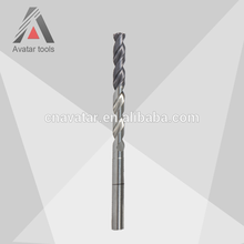 cheaper dental drill bits hss tools