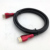 KINDO high speed hdmi cable with ethernet HDMI with led light