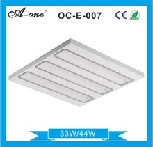China wholesale price led panel light 300x300