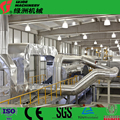 Save engery Factory supplier Calcium silicate sheet equipment