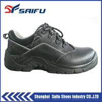 workman lightweight safety shoes mining function safety shoes
