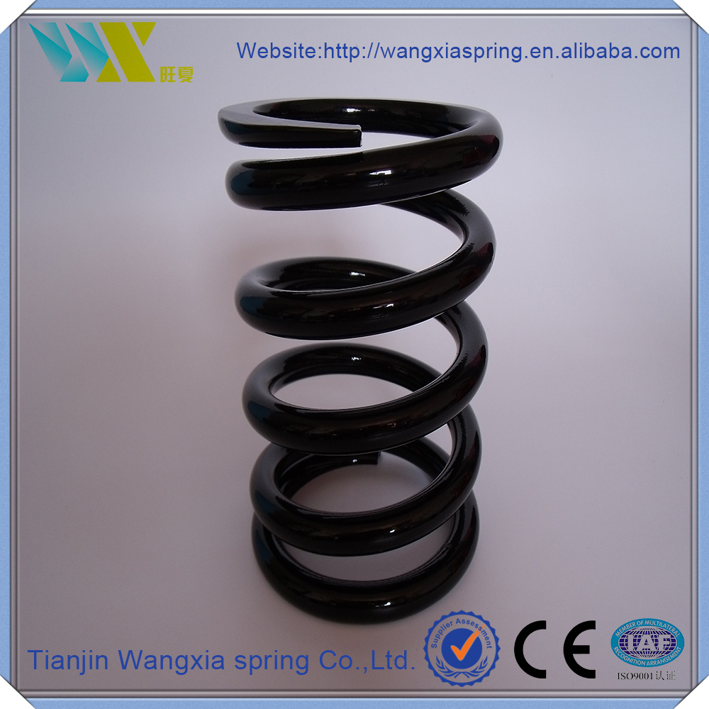 Cheap And High Quality ball spring for blender cup