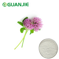 Red Clover extract Biochanin A 98% by HPLC