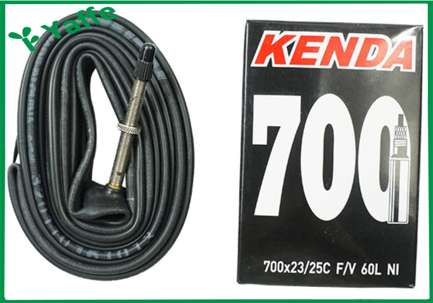 Mountain Bicycle Tires 700*23 25C Inner Tube