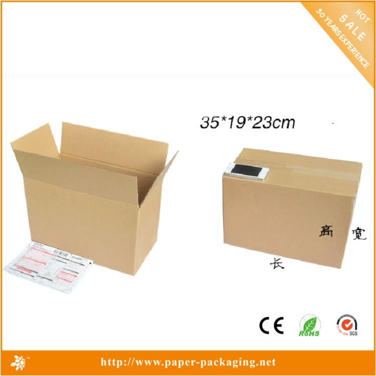 Plastic Corrugated Boxes Packing Supplies For Sale Manufacturers
