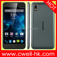 5.0Inch On-cell Screen android 3GB RAM/16GB ROM 4G LTE Ultra Slim mobile phone