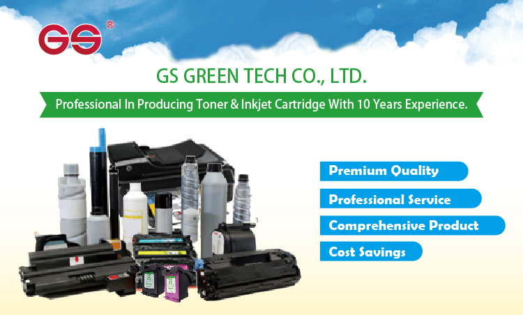 For Canon toner EP32 with toner powder made in china factory