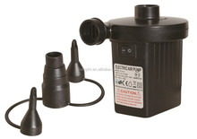 Two way electric air pump HT-412