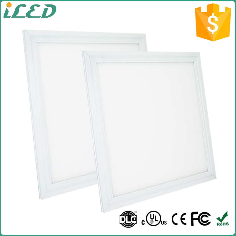 60x60 Led Panel Ceiling Light Recessed Suspension 36W 45W Slim 3000K 6000K Dimmable Led Indoor Lighting