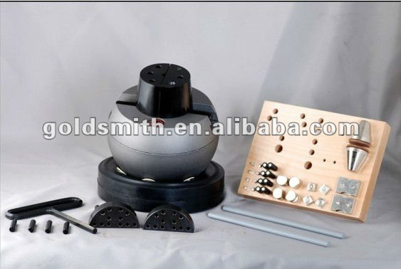 jewelry making engraver,jewelry stone setting tools,nail holder tool
