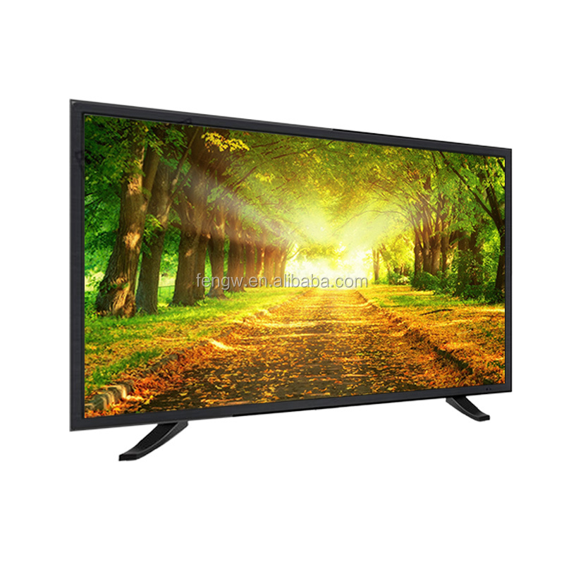 "high quality 32"" slim home use full hd lcd 32 inch led tv china lcd tv price in pakistan"