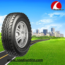 Alibaba China Wholesale Hot Sale High Quality 9.00r20 Radial Truck Tyre/tire Bus Tyre/tire
