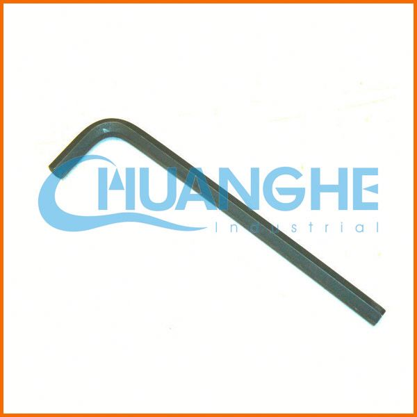 China high quality hand tools hardware striking fork wrench