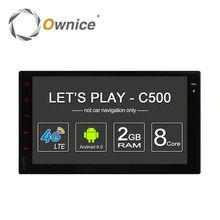touch screen car dvd player for hyundai i20 renault fluence car dvd player with gps navigation android dvd player for car
