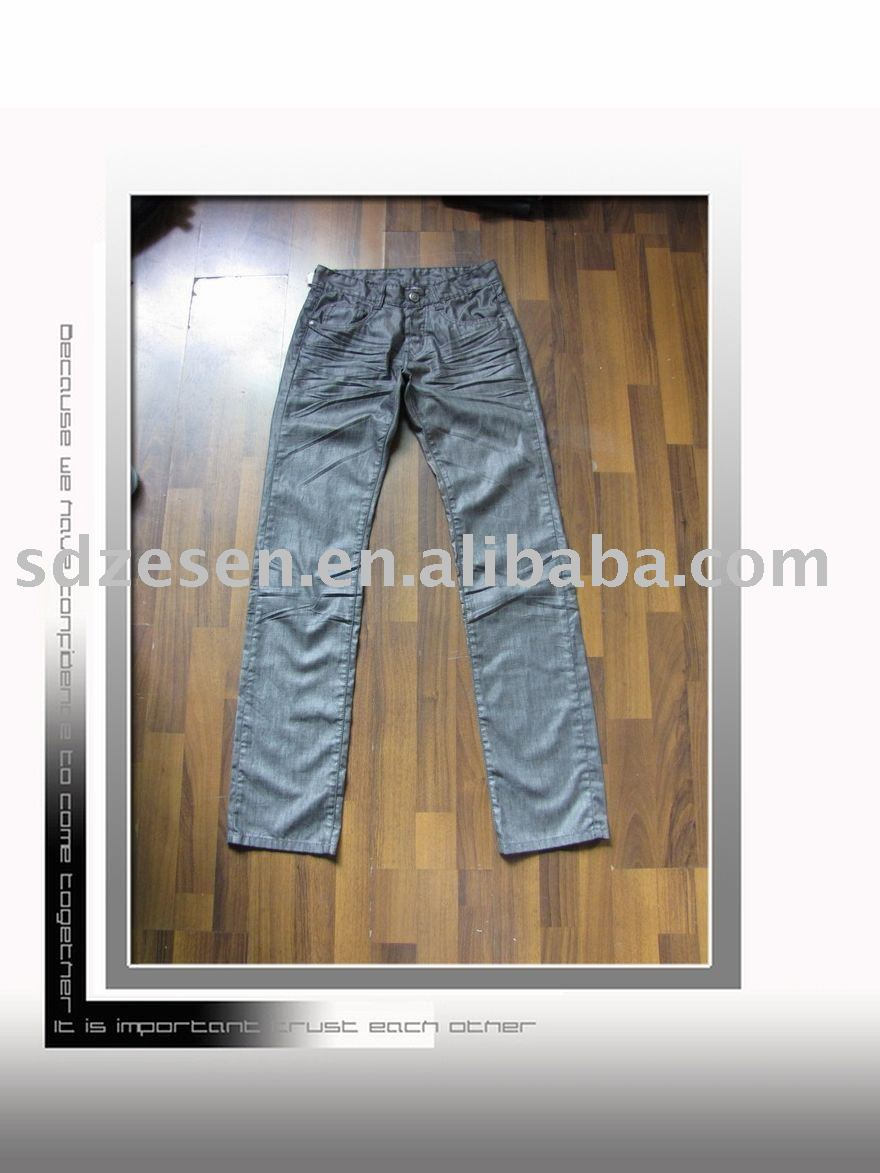 cheap denim arizona industry jeans136#