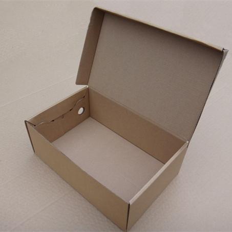 carton chaussure nike