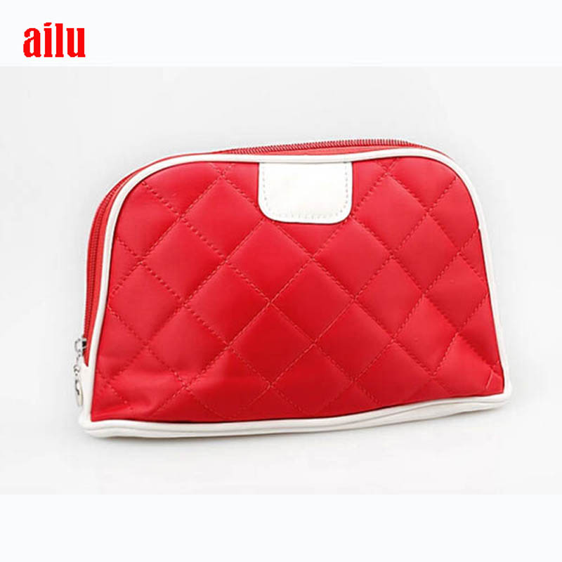 Designer lady Hanging Toiletry Travel Wash Bag for <strong>Cosmetic</strong>