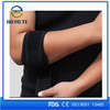 2016 Aofeite Hot Sale Neoprene Elbow Support brace, tennis elbow brace with Pressure Pad