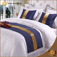 Fashion design 100% cotton 300TC/400TC /600TC/800Tsuper king size bedding sets for 5 star hotel,hotel textile products supplies