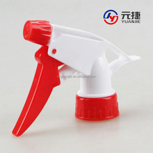 28/400 Plastic industrial trigger sprayer A series