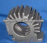 OEM delta machinery parts