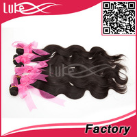 Best choice malaysian/brazilian/peruvian/indian/cambodian virgin hair distributors,100% virgin hair weft,natural color extension
