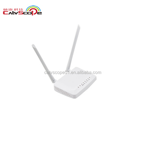 1FE pon WIFI GEPON SC/PC single mode fiber FTTH EPON ONU China factory outlet offer ONU